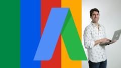 Netcurso-google-adwords-para-no-expertos