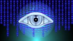 Hacking mit Nmap: Portscanning und Schwachstellen-Analyse