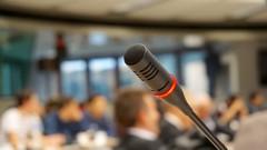 Presentaciones Efectivas Para Profesionales de Ventas