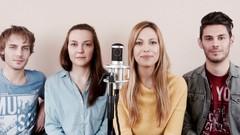 Singe deine Songs mit einer ausdrucksstarken Stimme