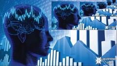 Imágen de Psicología del trading