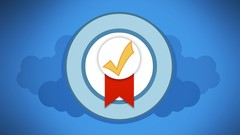 Salesforce Administrator Certification Practice Tests | Udemy