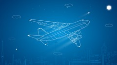 Beginning Aircraft Structures for Pilots