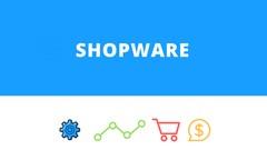 SHOPWARE Online Shop erstellen ohne programmierkenntnisse