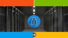 Microsoft Windows Radius server (NPS) : Configure and Manage
