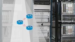 Cisco EIGRP - Complete Understanding | Hands-on Training