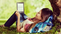 Sell Ebooks on Amazon Kindle and Global Retailers