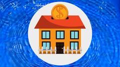 Energiespar-Formel // Mehr Geld durch Wasser sparen Zuhause