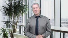 Sales - The skills to become a successful sales rep