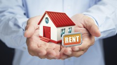 How To Find Good Tenants | A Guide for Landlords