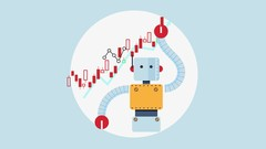 Python Algo Stock Trading: Automate Your Trading! | Udemy