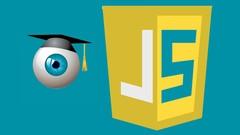 JavaScript Masterclass 2019: Modern & Comprehensive