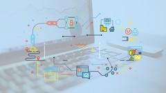Write your first B2B Marketing Case Study