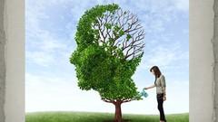 Courageous Caregiver - Prepare to Care Plan