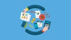 Finanzen für Unternehmer: mehr Erfolg mit Finanzwissen!