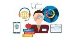 Netcurso-yds-yokdil-ingilizce-dilbilgisi-egitimi