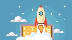 Beginner's Guide to WordPress SEO: Lightning speed