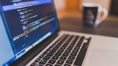 Netcurso-programmatore-java