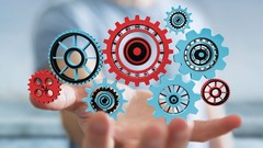 Introduction to Mechanical Engineering - Mechanics / Statics