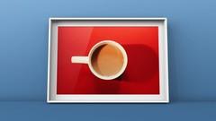 Netcurso-como-conseguir-fotos-ilustracoes-e-videos-gratuitos-na-web