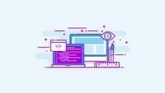 Functional Programming in C# - Part 2