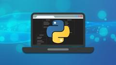 Python-Entwicklung für Einsteiger