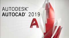 Autocad 2019 the easiest way to start for beginners