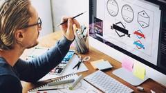 Netcurso-como-criar-logos-de-sucesso-start-designer