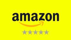 Amazon FBA SEO: How To Get Amazon Reviews & Rank In 2019
