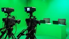 How to Make Killer Green Screen Videos