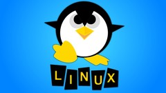 Ubuntu Linux Terminal Komutları Eğitimi