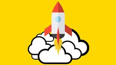 Netcurso - english-vocabulary-launch-upgrade-your-english-speaking-grammar
