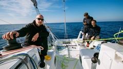 Netcurso-corso-calibrazioni-oceandrivers-academy