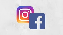 Social Media Marketing: Die Facebook & Instagram Masterclass
