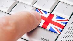 Curso Curso de Inglés básico: aprende el idioma Inglés online