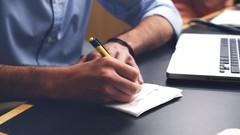 Écrits professionnels : efficacité et bien-être