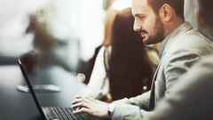 How To Study For IT Certifications
