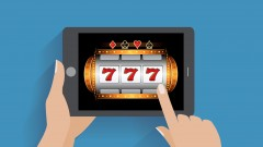 How to Make an iPhone App - Use a Pre-Existing Slot Machine