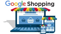Google Shopping Ads for E-Commerce: The Step by Step Guide