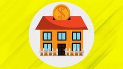 Energiespar-Formel // Mehr Geld durch Strom sparen Zuhause