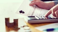 Netcurso-estruturacao-financeira