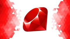 Curso Completo Ruby -  Desde las Bases hasta Rails