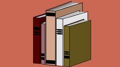 Deinen Roman setzen mit PagePlus in 10 einfachen Schritten