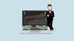 Invest in Exchange Traded Funds (ETF)