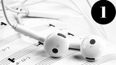 Netcurso-dictado-melodico-nivel-basico-1-entrenamiento-auditivo
