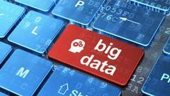 Curso Procesando el Big Data con Apache Spark (en español)