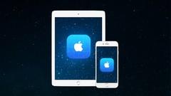 Learning iOS 7. Build iPhone & iPad Apps A IOS 7 Tutorial