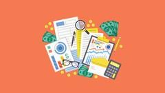 Impuestos aprende como cumplir con tus obligaciones fiscales