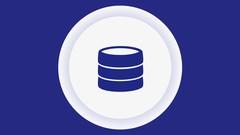 PostgreSQL For Beginners