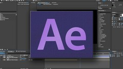 After Effects CC: Make Professional Lower Thirds Titles
